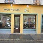 Hair Actuel