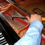 Réparation pianos.jpg