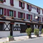 hotel-restaurant-aramont-verberie.jpg