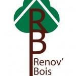 Renov Bois.jpg