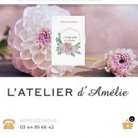 Photo Atelier d'Amélie.jpg
