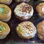 Boulangerie Pâtisserie Jérôme et Virginie à Verberie3