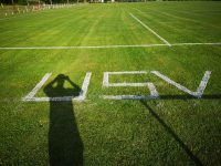Photo USV Football.jpg