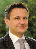 Christophe Lamy