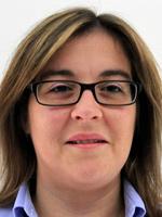 Marie Claux