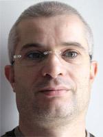 Nicolas Galczynski