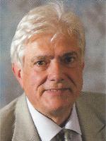 Patrick Floury