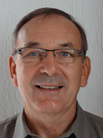Patrick Steffen
